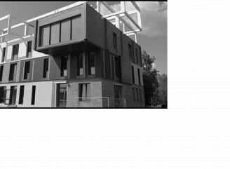 Введён в эксплуатацию шоурум-штаб строительства завода модульного домостроения