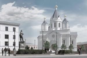 ushakov-cerkov_400